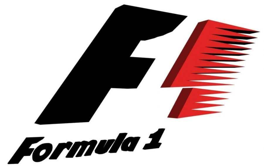 @Formula1