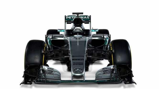 @Mercedes