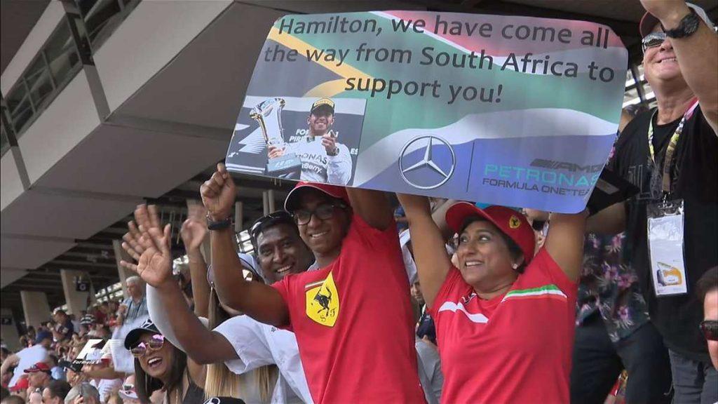 Austrijos GP lenktynėse