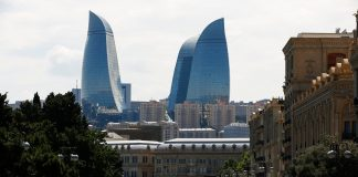 azerbaidzan gp mercedes