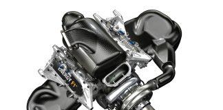 variklis engine v6