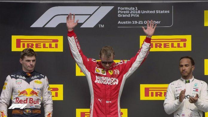jav gp race podium
