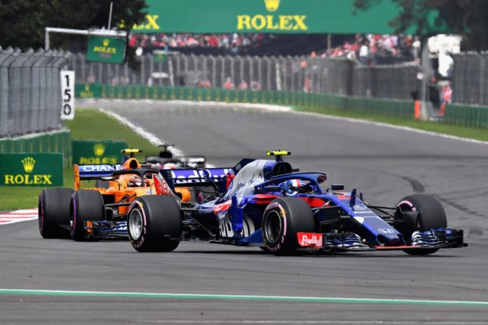 pierre gasly toro rosso