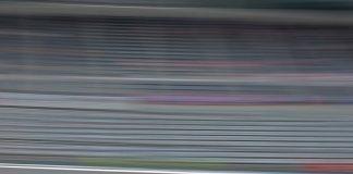 Lewis hamilton mercedes japonijos gp kvalifikacija